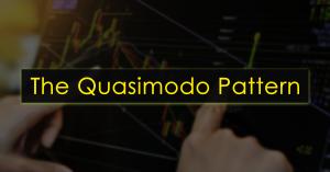 The Quasimodo Pattern