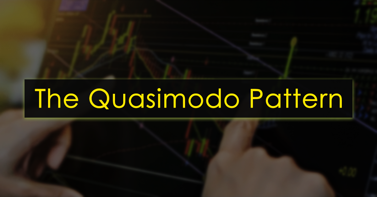 The Quasimodo Pattern