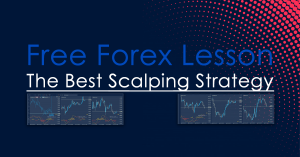 The Best Scalping Strategy