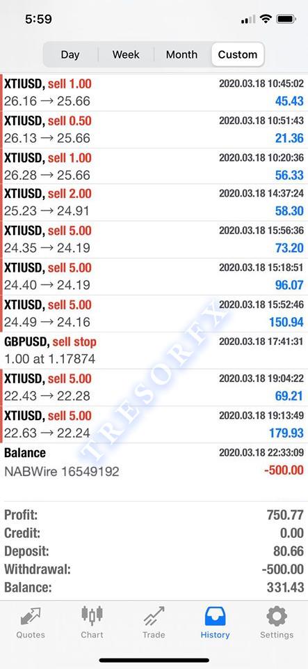 Geriausia Investicija Į Cryptocurrency TOP 8 ALTCOINS